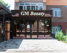GM Beauty
