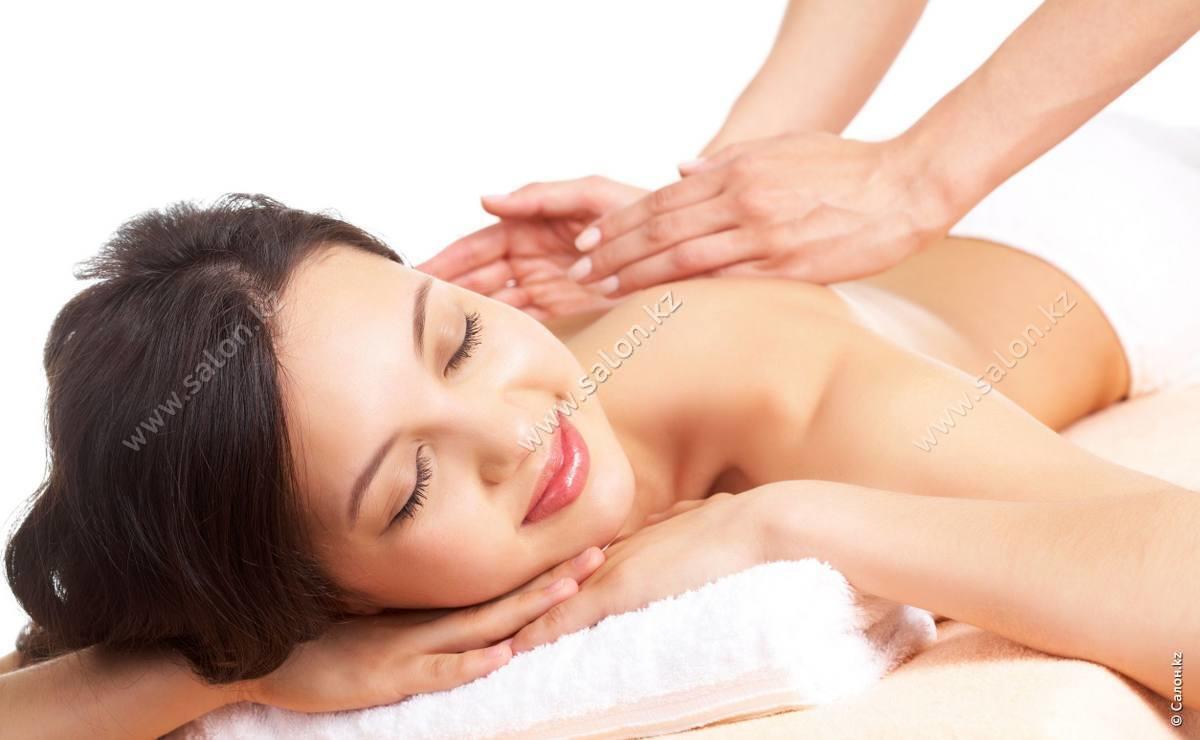 Симферополь тайский масаж 24 фотография
