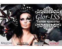 Glor-ISS