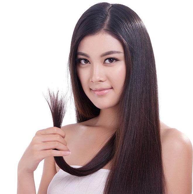 Procure missha маски для волос отзывы