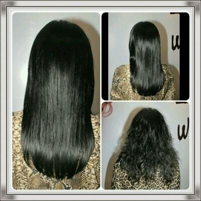Средство от выпадение волос у девушек