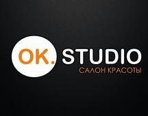 OK.Studio