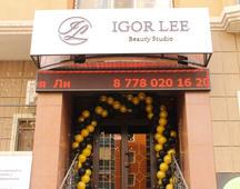 Igor Lee